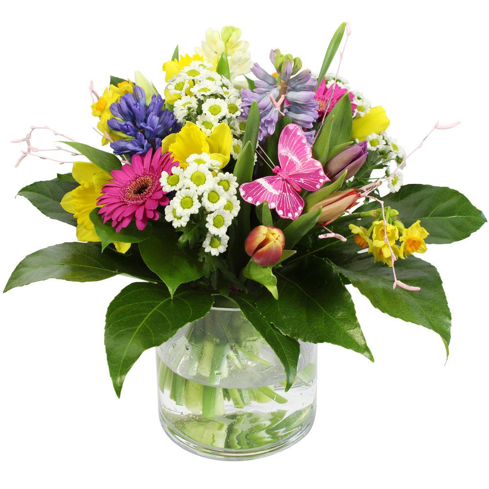Mothers Day Flowers Seaton Delaval Mothers Day Flowers Delivery By